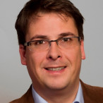 Harald Dösel, Vorsitzender SPD-Kreisverband Weißenburg-Gunzenhausen